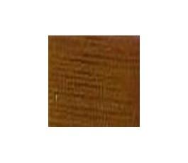 Talia 120/5000m colour 816