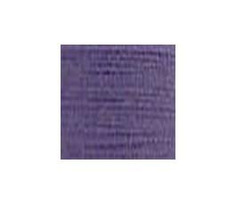 Talia 120/5000m colour 7221