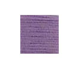 Talia 120/5000m colour 722