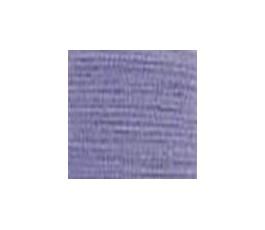 Talia 120/5000m colour 7241