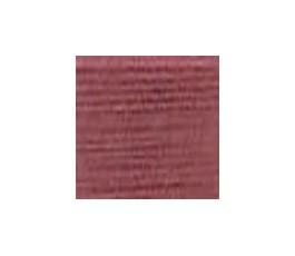 Talia 120/5000m colour 812