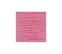 Talia 120/5000m colour 7172