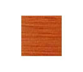 Talia 120/5000m colour 8071
