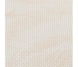 AIDA VINTAGE 14 ct (35 x 42 cm) kolor: 4119 - brzoskwiniowy