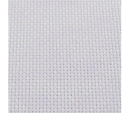AIDA VINTAGE 14 ct (35 x 42 cm) kolor: 5059 - jasnoliliowy