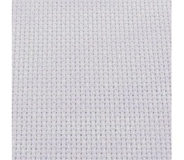 AIDA VINTAGE 14 ct (42 x 54 cm) kolor: 5059 - jasnoliliowy