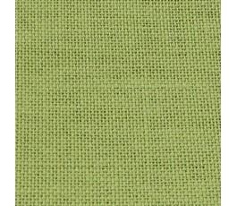 BELFAST 32 ct (50 x 70 cm) kolor: 6123 - ciemnooliwkowy