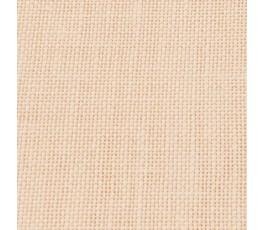 BELFAST 32 ct (50 x 70 cm) kolor: 4093 - brzoskwiniowy