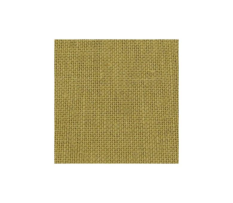 BELFAST 32 ct (50 x 70 cm) kolor: 3123 - musztardowy