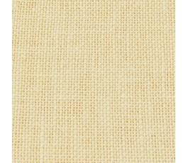 BELFAST 32 ct (50 x 70 cm) kolor: 2127 - morelowy
