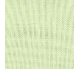 BELFAST 32 ct (50 x 70 cm) kolor: 6121 - limonkowy