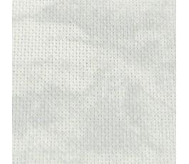 LUGANA VINTAGE 25 ct (35 x 35 cm) kolor 7139 - marmur