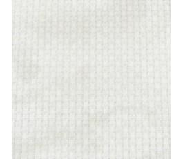 AIDA VINTAGE 14 ct (42 x 54 cm) kolor: 1079 - szary