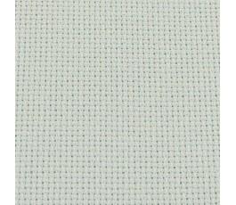 AIDA 20 ct (35 x 42 cm) kolor: 718 - jasnoszarozielony
