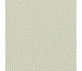 AIDA 20 ct (42 x 54 cm) colour: 6047 - zielony antyczny