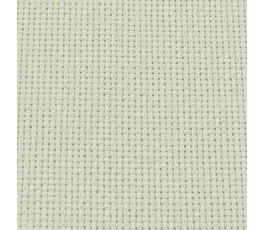 AIDA 20 ct (42 x 54 cm) kolor: 6047 - zielony antyczny