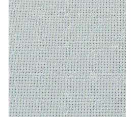 AIDA 20 ct (35 x 42 cm) kolor: 5018 - stalowoszary
