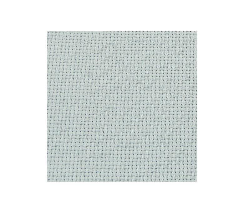 AIDA 20 ct (35 x 42 cm) colour: 5018 - stalowoszary