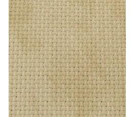 AIDA VINTAGE 14 ct (42 x 54 cm) kolor: 3009 - beżowy