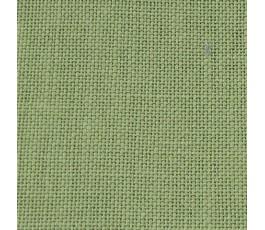 BELFAST 32 ct (50 x 70 cm) kolor: 6016 - zieleń liści