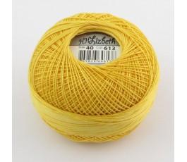 Lizbeth 40, colour 613