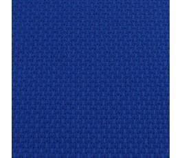 AIDA 14 ct (42 x 54 cm) colour: 567 - light blue