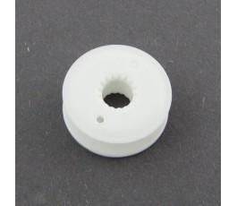 Aerlit Vanilla 5 bobbins (SHH453)