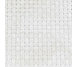 AIDA VINTAGE 14 ct (35 x 42 cm) kolor: 1019 - kremowy