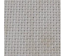 VINTAGE AIDA 18 ct (35 x 42 cm) kolor: 3009 - beżowy