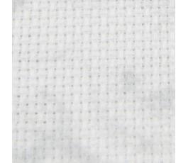 VINTAGE AIDA 18 ct (35 x 42 cm) kolor: 7139 - marmur