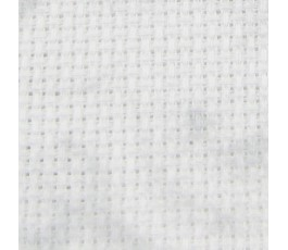 VINTAGE AIDA 18 ct (42 x 54 cm) kolor: 7139 - marmur