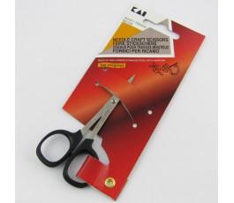 Nożyczki do nitek KAI 10 cm (N5100)