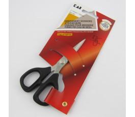 Nożyczki uniwersalne KAI 13,5 cm (N5135)