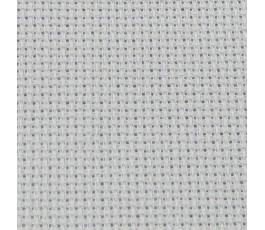 AIDA 20 ct (35 x 42 cm) kolor: 786 - jasnoszary