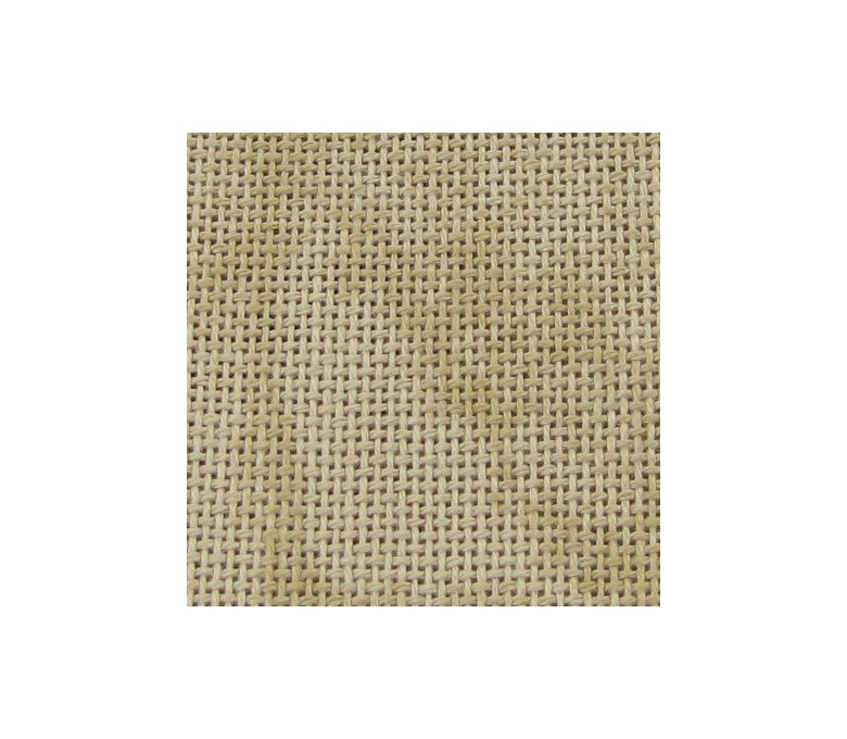 VINTAGE LINDA 27 ct (50 x 70 cm) colour: 3009– beige