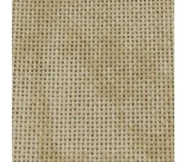 VINTAGE LINDA 27 ct (35 x 42 cm) kolor 3009 - beżowy