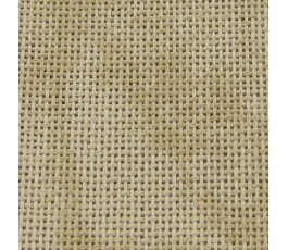 VINTAGE LINDA 27 ct (35 x 42 cm) colour: 3009 – beige