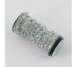 Micro Ice Chenille 001/3m
