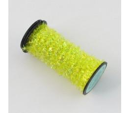 Micro Ice Chenille 028/3m