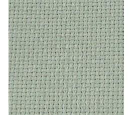 AIDA 18 ct (42 x 54 cm) kolor: 611 - trzcinowy