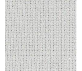 AIDA 18 ct (35 x 42 cm) kolor: 7011-  perłowy