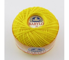 Babylo 10, colour 822