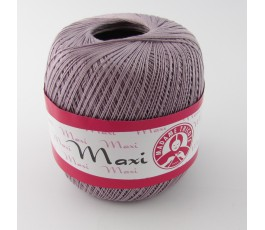 Maxi colour 4931