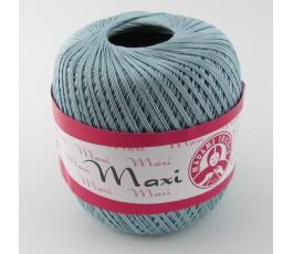 Maxi colour 4932