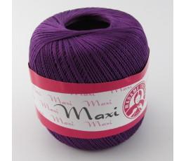 Maxi colour 4937