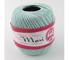 Maxi colour 4939
