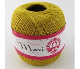 Maxi colour 4940