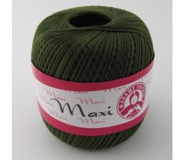 Maxi kolor 4941