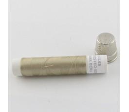 Silk thread 2/20 colour:...
