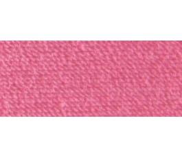 Babylo 10, colour 603